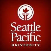 SPU School of Education Graduate Programs