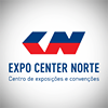 Expo Center Norte thumb