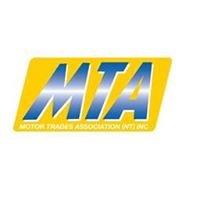 Motor Trades Association NT
