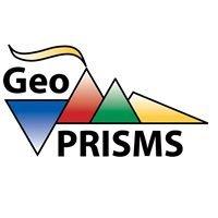GeoPRISMS