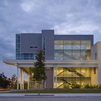 TCC Center for Creativity