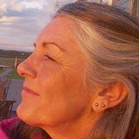 Flourish Swansea Yoga - Jagdambe Ma