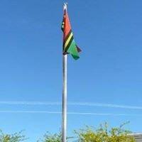 Vanuatu High Commission - Australia