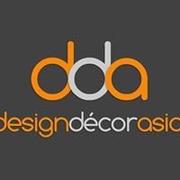 Design Decor Asia