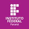 INSTITUTO FEDERAL DO PARANÁ - IFPR