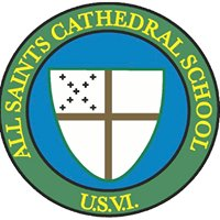 All Saints Cathedral School