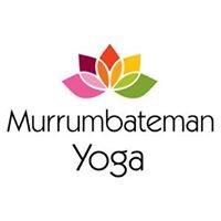Murrumbateman Yoga