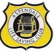 Aspendale Life Saving Club - Public Page