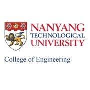NTU College of Engineering
