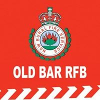 Old Bar Rural Fire Brigade