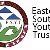 Eastern Southern Youth Trust - ESYT