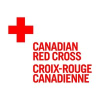 Queen's Red Cross