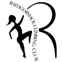 Rathgormack Climbing Club
