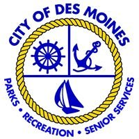Des Moines Parks, Recreation & Senior Services