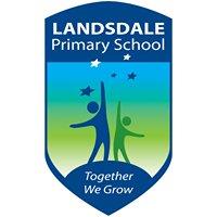 Landsdale Primary School