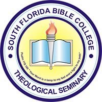 South Florida Bible College & Theological Seminary - SFBC