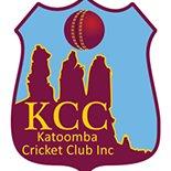 Katoomba Cricket Club