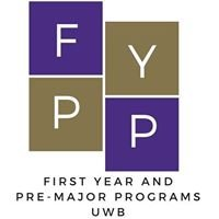 UW Bothell - First Year and Pre-Major Program