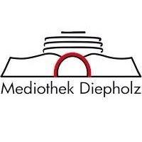 Mediothek Diepholz