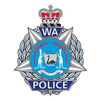 Great Southern District - WA Police Force