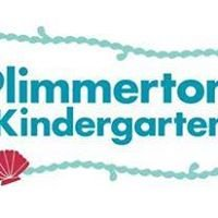 Plimmerton Kindergarten