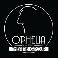 The Ophelia Theatre Group