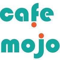 Cafe Mojo