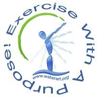 WaterART Fitness International