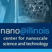 Center for Nanoscale Science and Technology