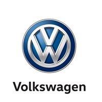 Listers Volkswagen Stratford