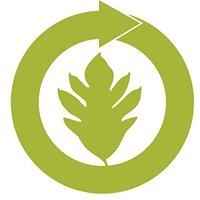 UOG Center for Island Sustainability