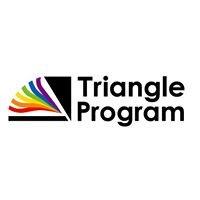 The Triangle Program
