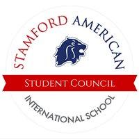 SAIS Student Council