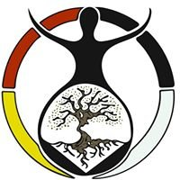 Sacred Generations Doulas