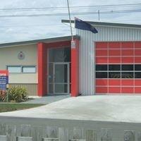 Ratana Volunteer Fire Brigade