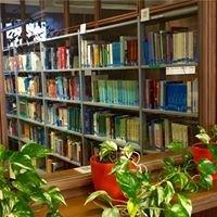 Biblioteca de Farmacia UCM