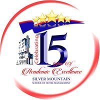 Silver Mountain School Of Hotel Management