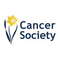 Cancer Society Nelson
