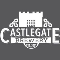 Castle Gate Brewery
