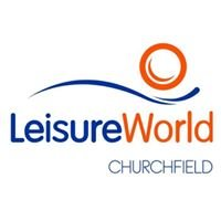 LeisureWorld Churchfield