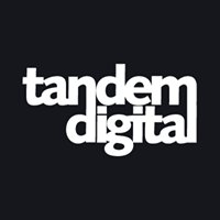 Tandem Digital