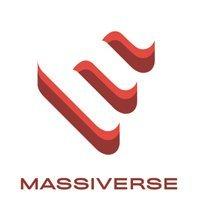 Massiverse