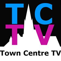 Town Centre TV