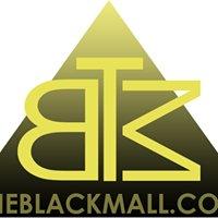 The Black Mall
