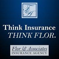 Flor & Associates Insurance Agency