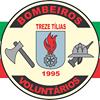 Bombeiros Voluntários de Treze Tílias