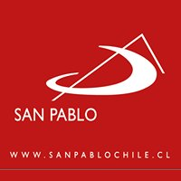 Editorial San Pablo Chile