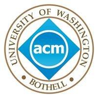 UWB ACM - Association for Computing Machinery (UW Bothell)
