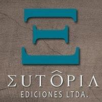 Eutôpia Ediciones Ltda.