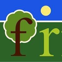 Friends of Rawcliffe Meadows
